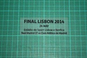 UEFA-CHAMPIONS-LEAGUE-FINAL-MATCH-DEATILS-2014-REAL-MADRID