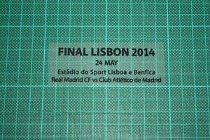 UEFA-CHAMPIONS-LEAGUE-FINAL-MATCH-DEATILS-2014-REAL-MADRID
