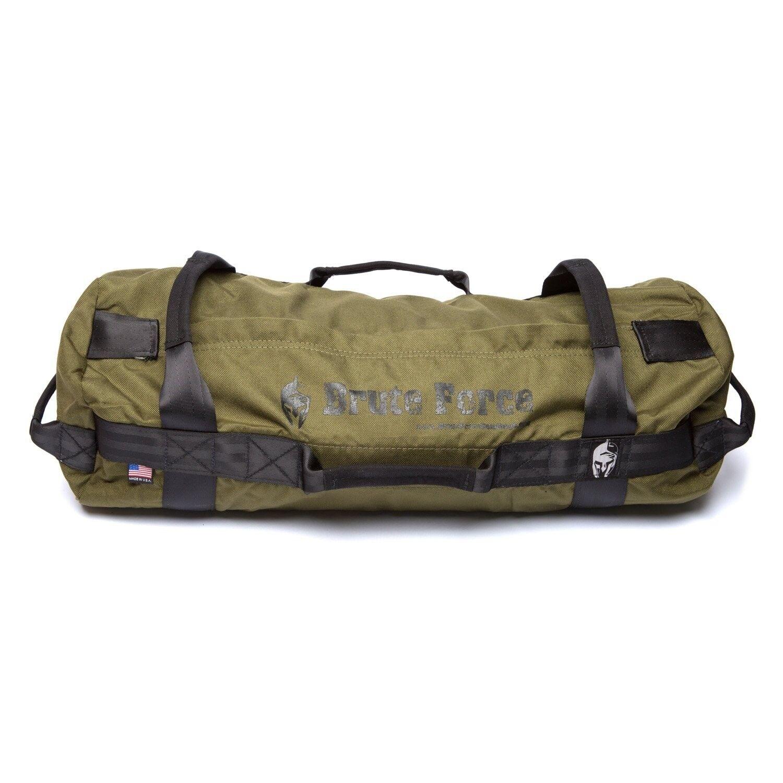 Fuerza Bruta sacos de arena-sacos de arena para entrenamiento de Fitness Bolsa De Arena entrenamiento ajustable