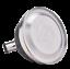 Water-Kettle-Pot-Stovetop-Teapot-Stainless-Steel-Whistling-Tea-Kettle-Teakettle thumbnail 12