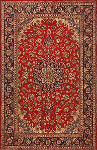 Tapis-Oriental-Authentique-Tisse-A-La-Main-Persan-N-4170-318-x-208-cm