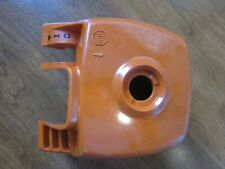 OEM Stihl MS661 Chainsaw heat deflector 1144 141 3200 New