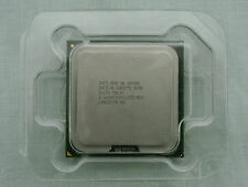 INTEL CORE 2 QUAD Q8400 2.66 GHz SOCKET 775 CPU SL9UM L6450549