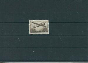 Finlande-1944-Mi-283-Neuf-MNH-Plus-Sh-Boutique