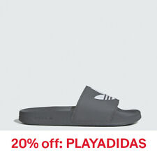 adidas Originals Adilette Lite Slides Men's