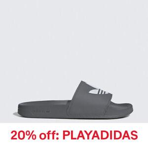adidas Originals Adilette Lite Slides Men's