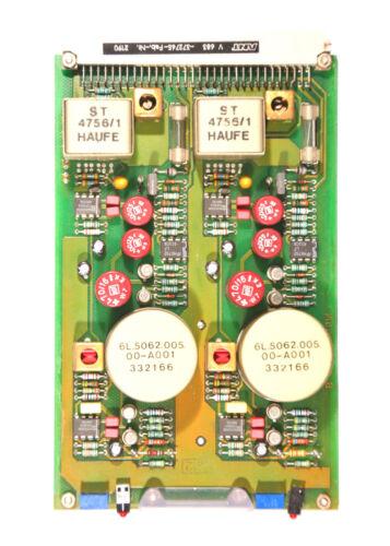 ANT V683//2