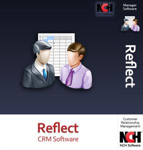 Customer-Relationship-Management-Software-Full-License-Email-Delivery