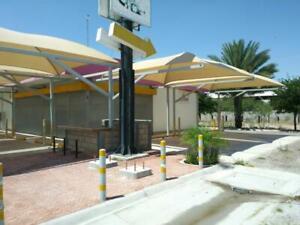 Local en Renta en Estación Noé