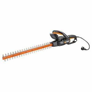 WORX-WG217-4-5-Amp-24-034-Electric-Hedge-Trimmer