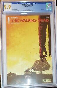 The-Walking-Dead-193-CGC-9-9-Higher-than-CGC-9-8-Kirkman-Adlard-Skybound-Image