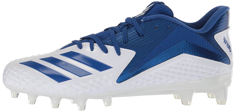 Adidas para Cordones hombre Freak Low Top Con Cordones para Fútbol X Tenis afbf0b