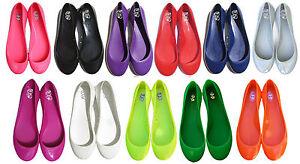 zapatos-goma-made-in-italy-amarillo-verde-naranja-rojo-violeta-fucsia