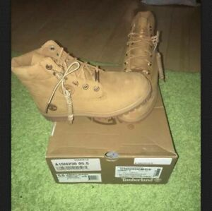 Details about Timberland Limited Edition Size 5 5 Youth  Sold Out  Everywhere And Hard To Find