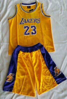 lebron james shorts for kids online -