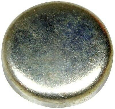 Dorman 555-025 Brass Freeze Plug 6 Pc.