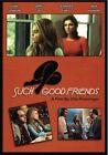 Such Good Friends 0887090025805 With Burgess Meredith DVD Region 1
