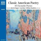Classic American Poems von Various Artists (2000)