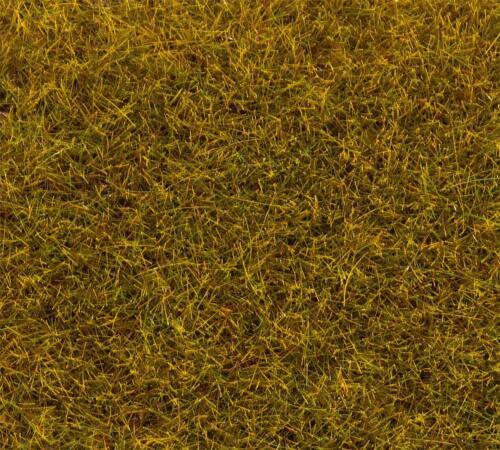 Faller 170770 PREMIUM Streufasern #NEU# Wiesengrün 100 g = 11,25 Euro 80 g