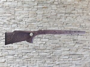 Boyds-Featherweight-Wood-Stock-Pepper-For-Thompson-Center-Compass-SA-Rifle