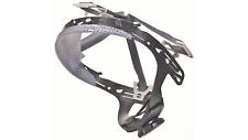 Qty 1 Msa 10148708 Replacement Hard Hat Ratchet Suspension V Gard V Gard 500