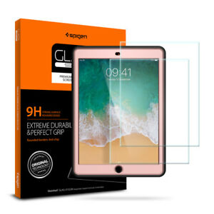 new style dce67 4cf0f Details about iPad 9.7