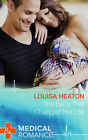 The Baby That Changed Her Life by Louisa Heaton (Paperback, 2015)