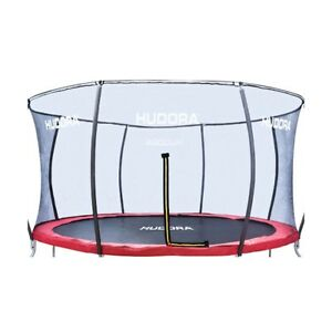 Hudora Net pour Fantastique Trampoline 400