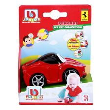 Ferrari My 1st Collection 8,5cm  open box