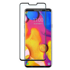 3D-Curved-Tempered-Glass-Full-Coverage-Screen-Protector-Film-For-LG-V40-ThinQ