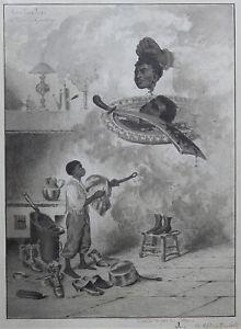 Celestine-Allard-Cambray-1869-1910-Scene-8-5-039-Jack-D-Alphonse-Daudet-Madou