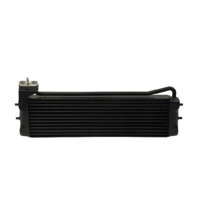 HELLA Engine Oil Cooler Fits BMW 3 X1 X3 X4 X5 X6 Z4 F18 F10 E90 E84 E60 2003