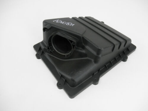 1,8 TSI Luftfiltergehäuse Deckel Luftfilterkasten VW Polo 6R 6C GTI  18 Orig
