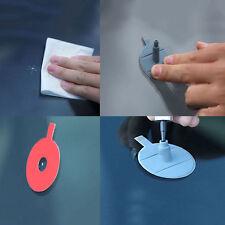 Autoglas Windschutzscheiben -Reparatursatz Chip Riss DIY Repair Tools Set
