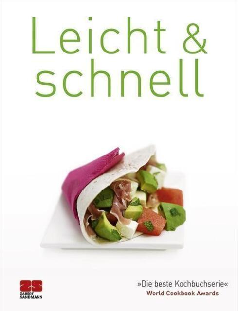 - - Leicht & Schnell (Trendkochbuch (20)) /4