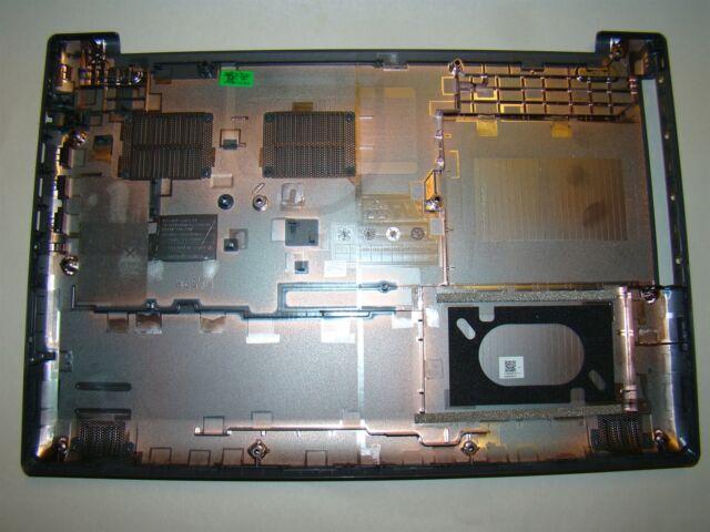 Genuine Lenovo IdeaPad 330-15igm 330 Series Bottom Case Cover AP18H000130