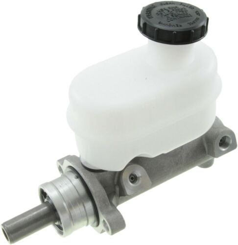 Brake Master Cylinder for E-450 96-98 E-350 97-99 M390390 MC390390 with cruise