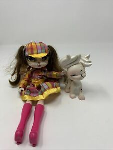 PINKIE-COOPER-AND-THE-JET-SET-PETS-PINKIE-IN-LONDON-DOLL