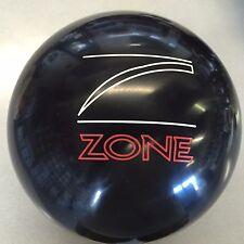 BRUNSWICK Vintage Danger Zone  BOWLING  ball  13 lb.   NEW IN BOX!!