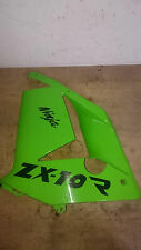 Seitenverkleidung Tankverkleidung links Kawasaki ZX10R 2004