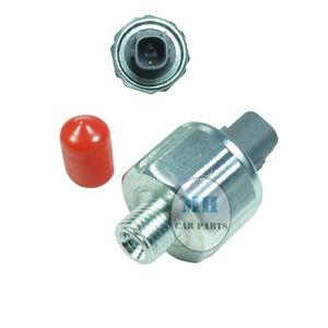 engine knock sensor for toyota corolla levin camry supra tundraimage is loading engine knock sensor for toyota corolla levin camry