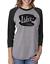 Gilmore-Girls-T-Shirt-Lukes-Diner-T-Shirt-Lukes-Coffee-Shirt-Lukes-Diner thumbnail 5