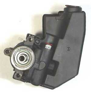 Power-Steering-Pump-fits-1996-2003-Jeep-Wrangler-Cherokee-ARC-REMANUFACTURING-I