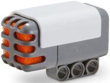 Sound Sensor 9845 LEGO MINDSTORMS NXT (BRAND NEW!)