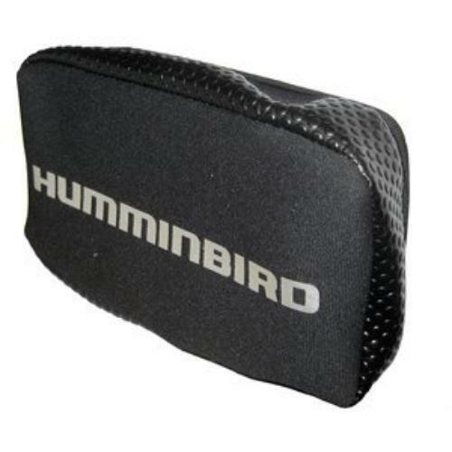 7800281 Humminbird 780028-1 UC Unité H5 Housse pour HELIX 5 Series