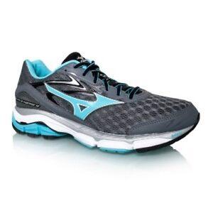 on sale afc91 f3331 Image is loading Mizuno-Wave-Inspire-12-Womens-Crossrunning-Shoe-B-