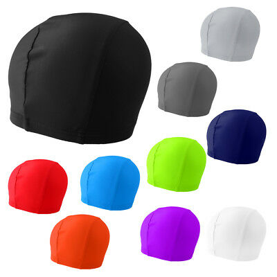 Thermal Cycling Beanie Running Helmet Liner Skull Cap Outdoor Head Warmer Hat