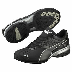 PUMA-Tazon-6-FM-Men-039-s-Sneakers-Men-Shoe-Running