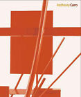 Anthony Caro by Paul Moorhouse (Paperback, 2005)