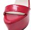 Fashion-Ladies-High-Heel-Sandals-Womens-Peep-Toe-Platform-Shoes-Pumps-Plus-Size thumbnail 10